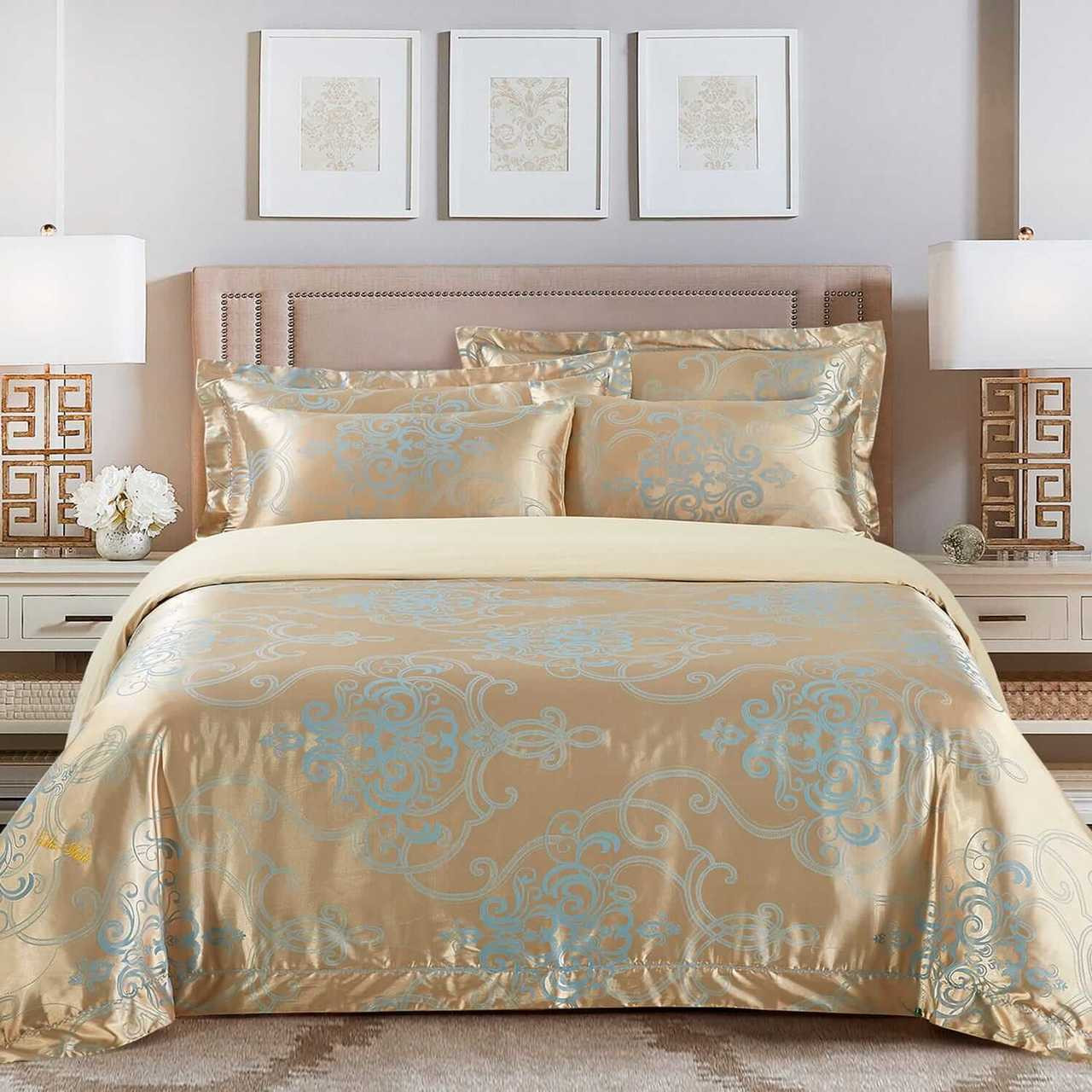 Fullsize Of Queen Duvet Covers