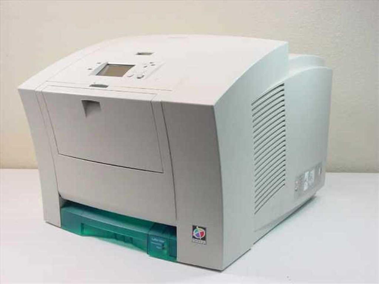 Fullsize Of Solid Ink Printer