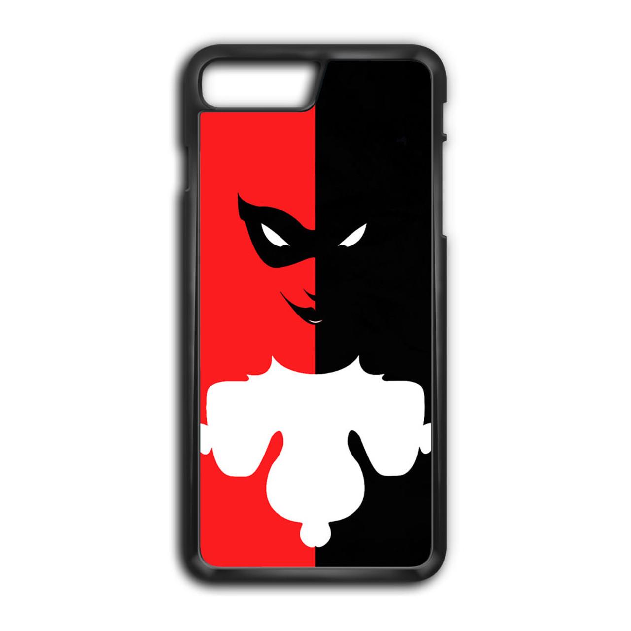 Fullsize Of Custom Iphone 7 Case