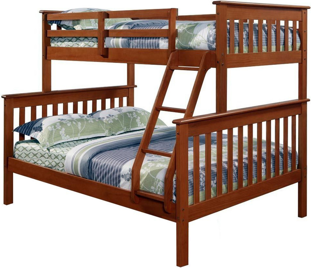 Fullsize Of Twin Over Full Bunk Beds