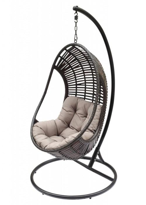 Medium Of Outdoor Hanging Chair
