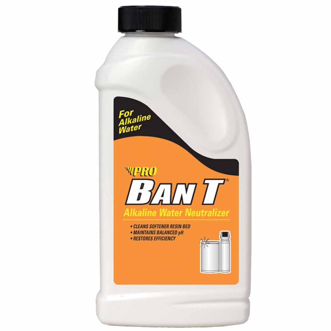 Artistic Citric Acid Water Softener Vs Salt Citric Acid Water Softener Iron Pro Ban T Citric Acid Case Pro Ban T Citric Acid Case houzz-02 Citric Acid Water Softener