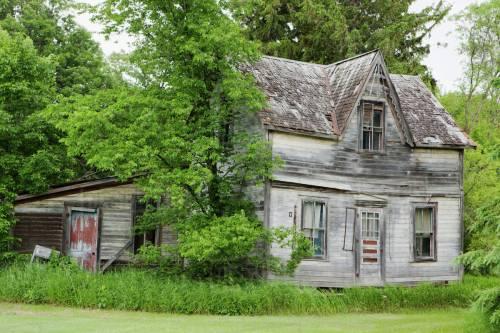 Magnificent Missouri Farm Houses Sale Rent Farm Canada Farm Canada Stock Photo Dissolve Farm Houses