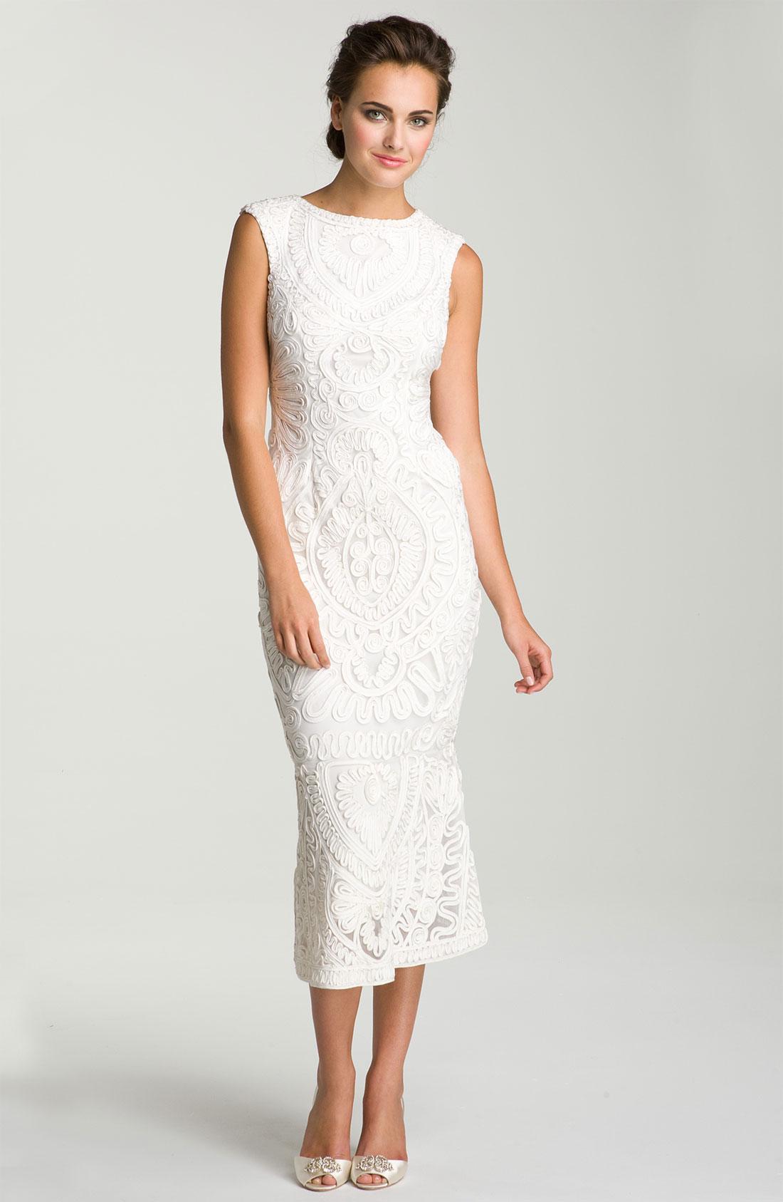 silk sheath wedding dress uk midi wedding dress Gallery Silk Sheath Dress Uk Www Dlgc Us