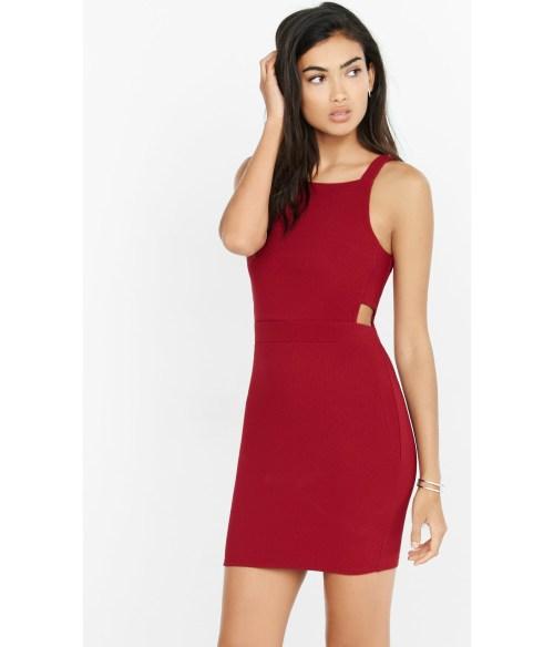 Medium Of Party Dress Express