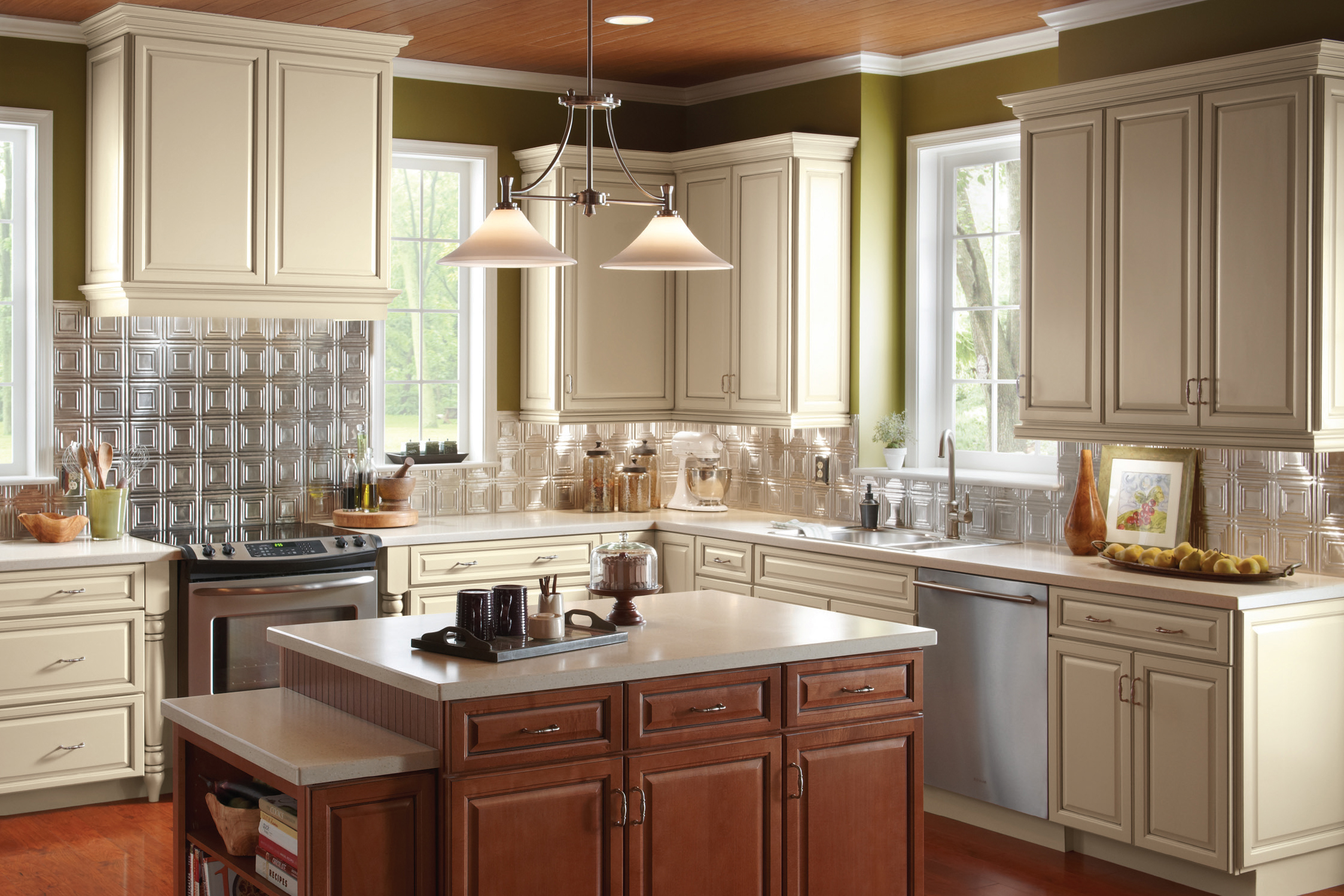 former armstrong cabinets relaunched in new echelon advanta brands o kitchen cabinets menards Former Armstrong Cabinets Relaunched in New Echelon Advanta Brands Remodeling Cabinets Kitchen Remodeling Armstrong Cabinets ACPI Advanta Cabinets