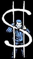 Cárcel de dinero