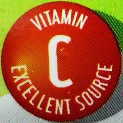 Vitamina C_Timothy Valentine