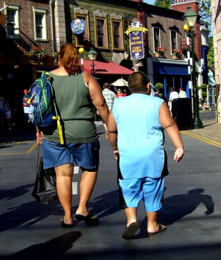 Obesidad_Leif (Bryne)
