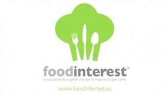 Foodinterest