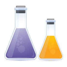 QuímicaID-10048660