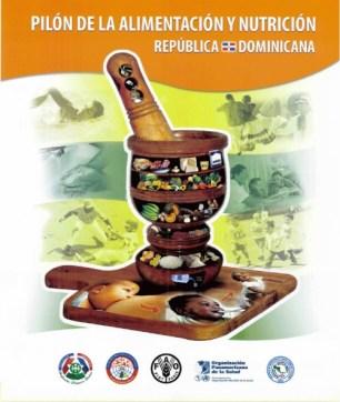 Pilón República-dominicana