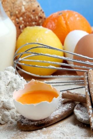 huevo_y_cocina