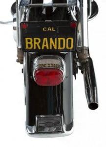 BrandoBike