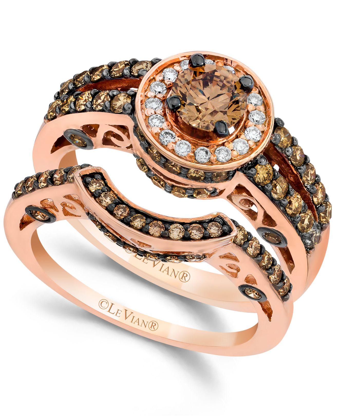 chocolate diamond promise rings 9 chocolate diamond wedding rings chocolate diamond promise rings 9