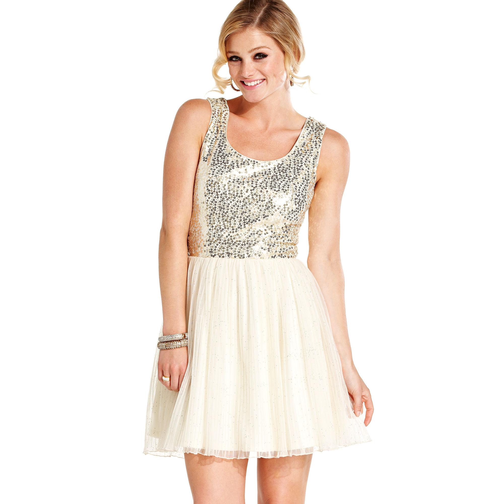 macy s bridesmaid dresses mn macy's wedding dresses Macy S Wedding Dresses Minneapolis Mn For