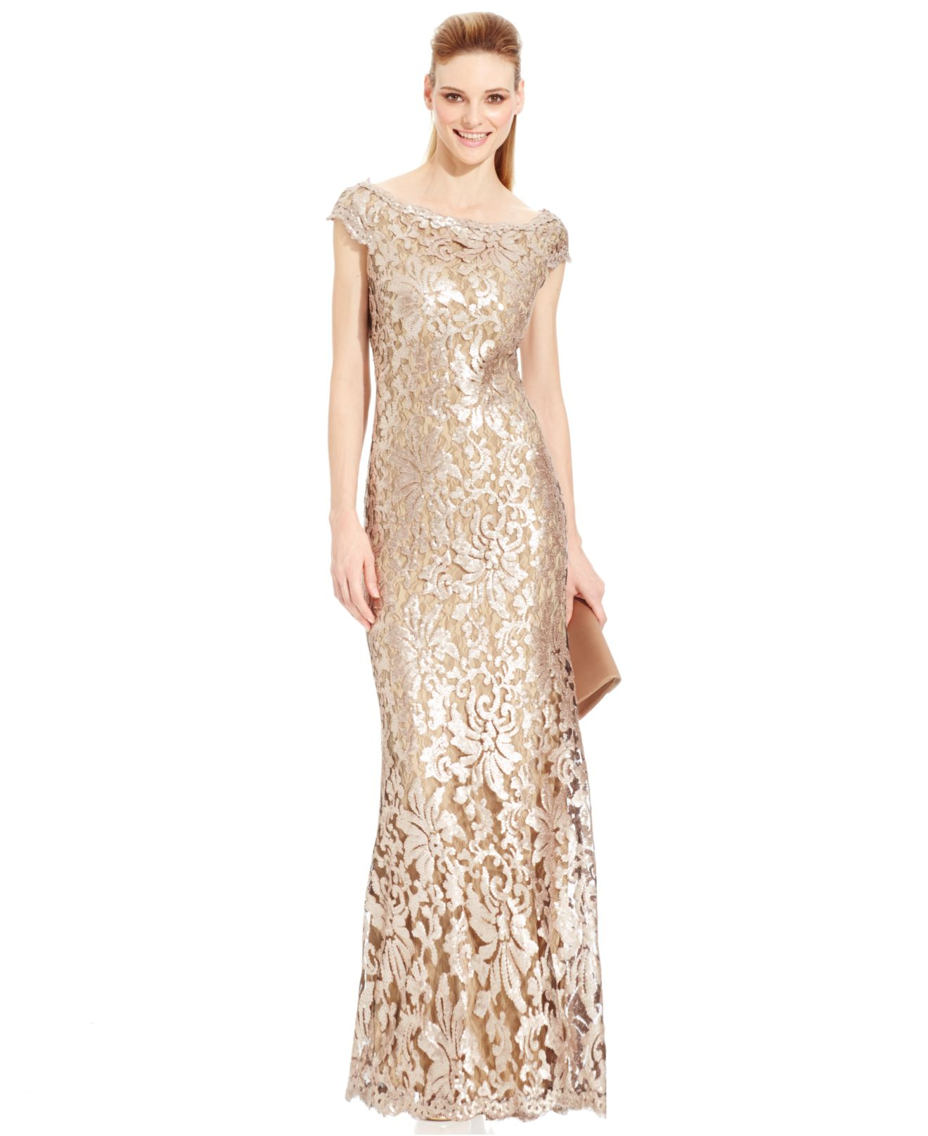 macy s wedding dresses macy's wedding dresses Ideas Macy Dresses For Weddings Macys All Women