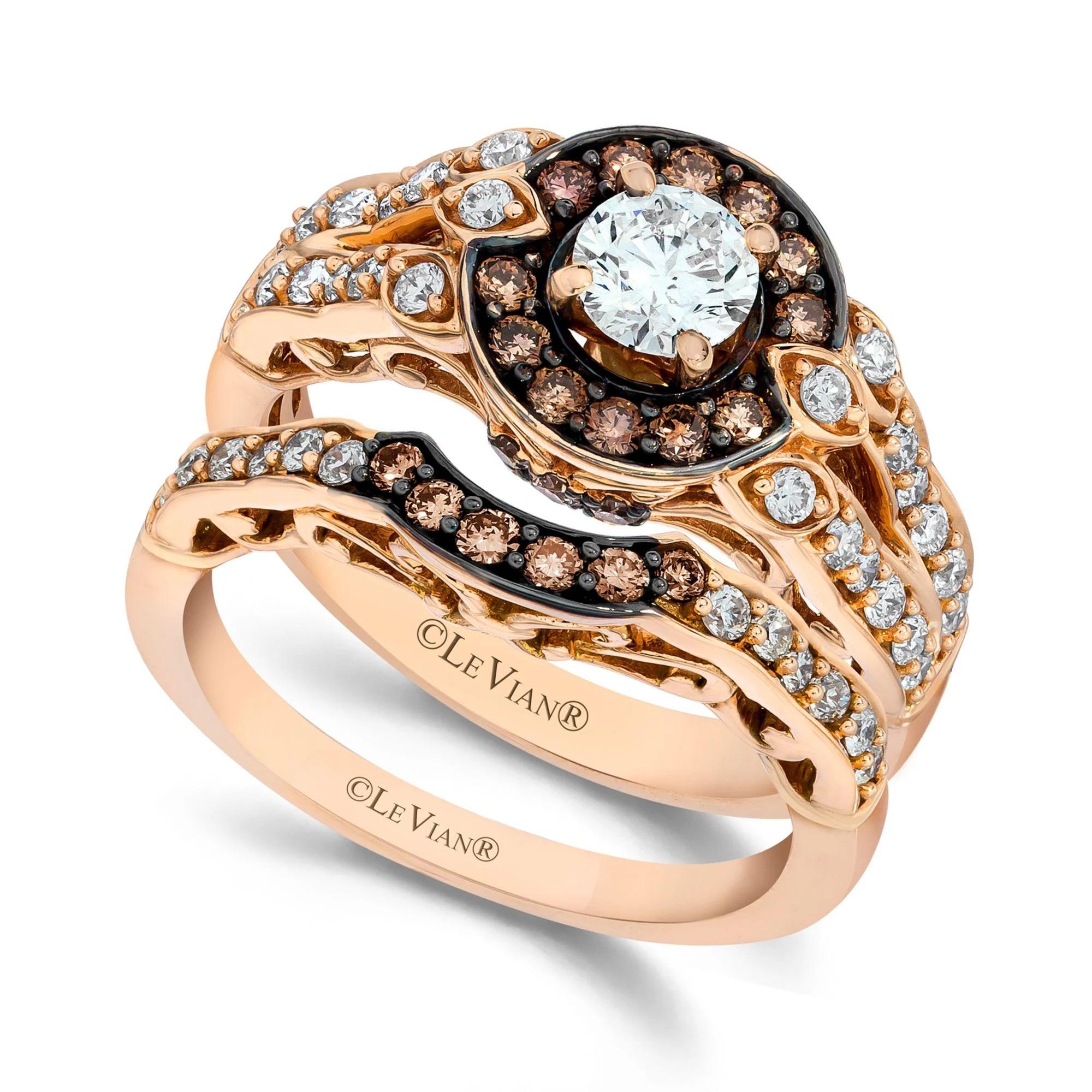 le vian le vian wedding bands Le Vian Jewelry at Atlanta West Jewelry