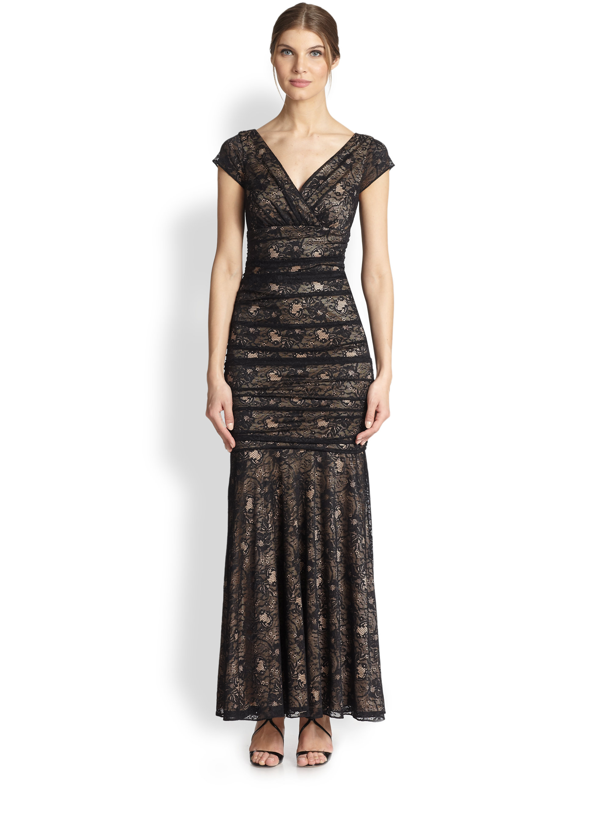 Dining Saks Fifth Avenue Petite Evening Dresses Saks Fifth Avenue Petite Evening Dresses Size Prom Dresses Saks Fifth Avenue Dress Shoes Saks Fifth Avenue Dress Code Policy wedding dress Saks Fifth Avenue Dresses