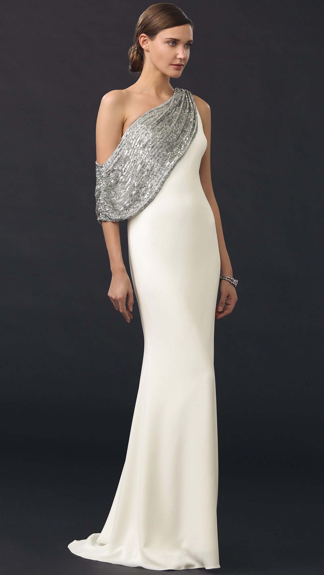 Fullsize Of Badgley Mischka Dresses