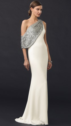 Small Of Badgley Mischka Dresses