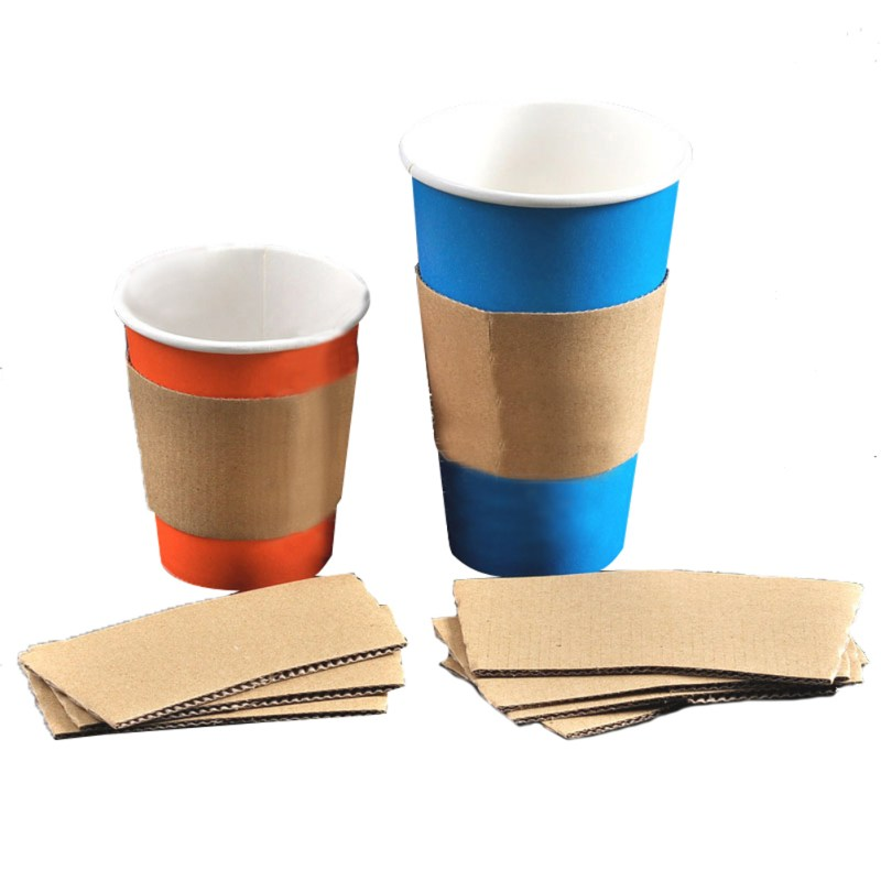 Large Of Coffee Cups In Bulk