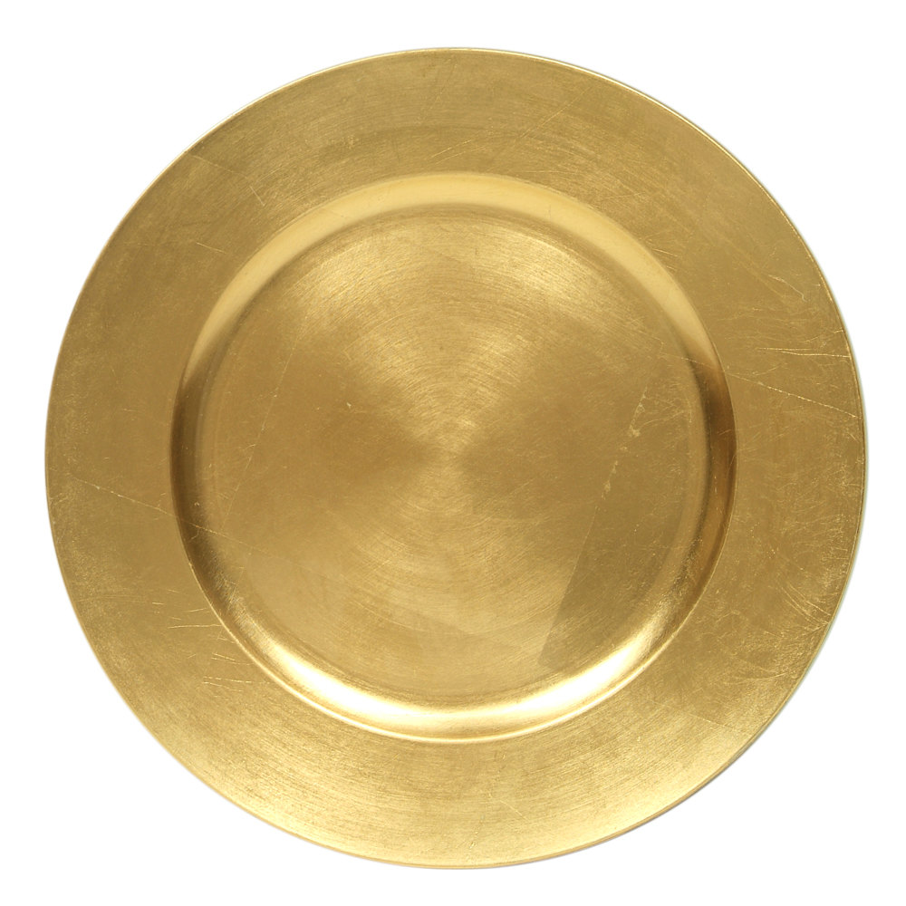 Inspiring Jay Companies Inch Round G Polypropylene Charger Plate Coral Charger Plates Webstaurantstore What Is A Glass Charger Plate What Is A Charger Plate Set houzz-03 What Is A Charger Plate