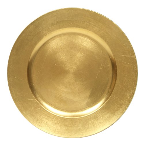 Medium Crop Of What Is A Charger Plate