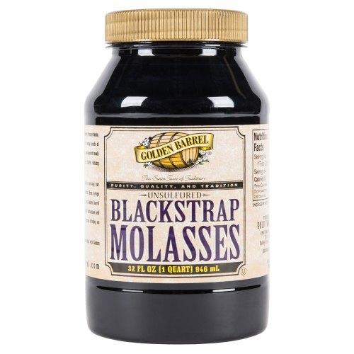 Medium Of Substitute For Molasses