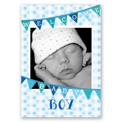 Double Welcome Baby Boy Birth Announcement Welcome Baby Boy Birth Announcement Invitations By Dawn Welcome Baby Boy Invitations Welcome Baby Boy Gifts