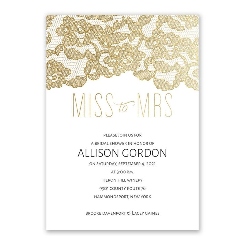 Large Of Cheap Bridal Shower Invitations