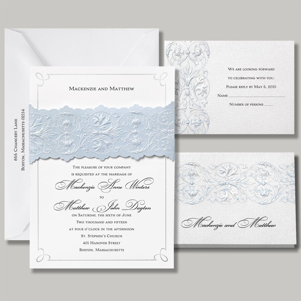 disney once upon a time invitation cinderella cinderella wedding invitations Disney Once Upon a Time Invitation Cinderella