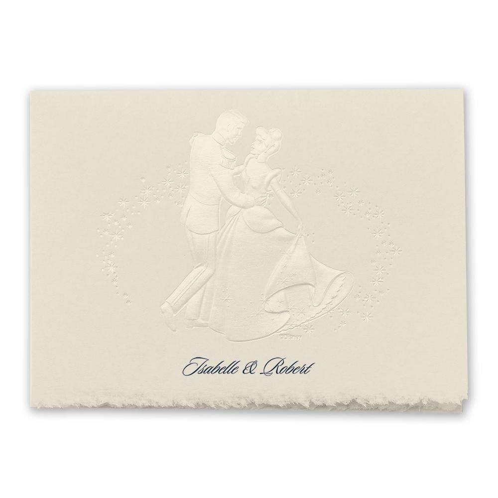 disney wedding invitations cinderella wedding invitations Disney Wedding Invitations Disney First Dance Invitation Cinderella