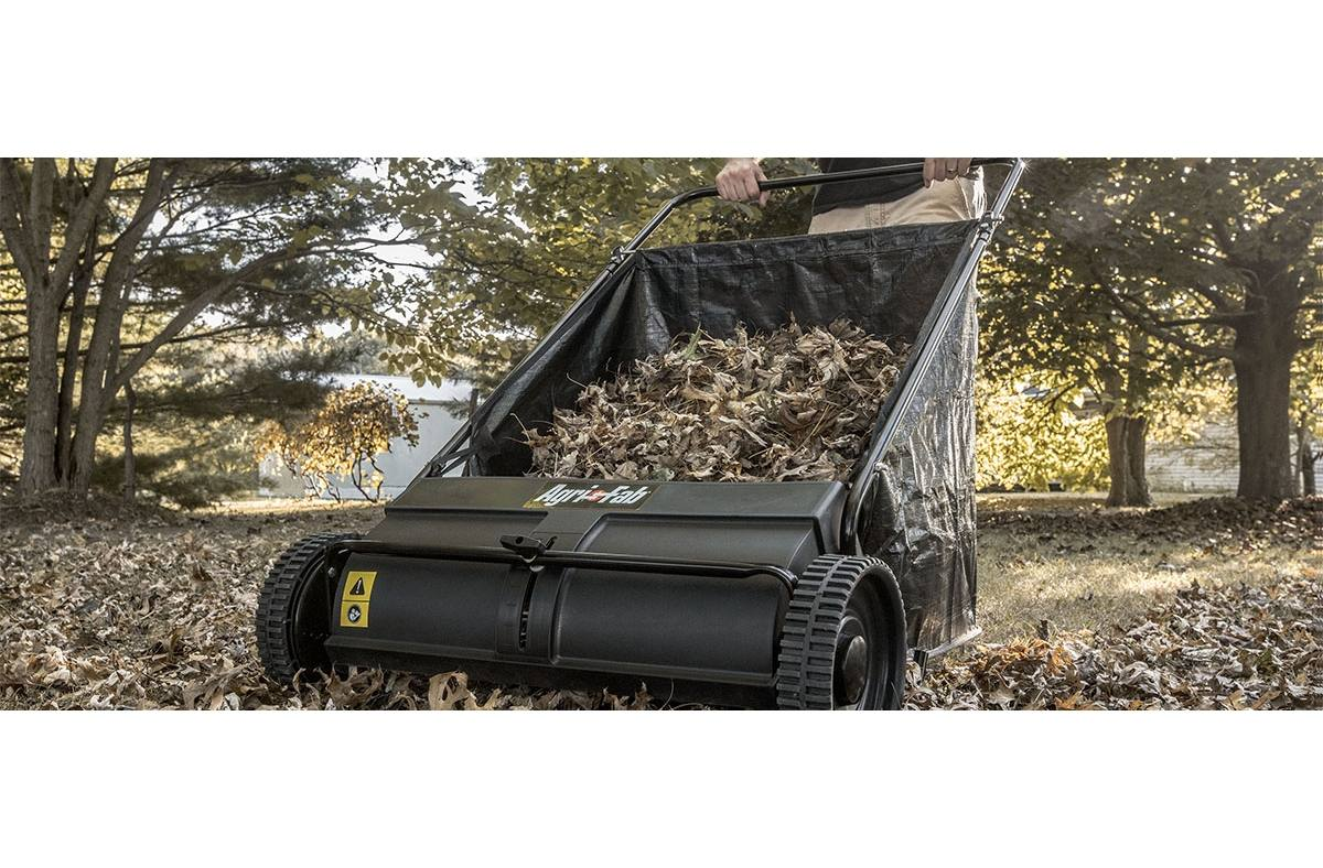Snazzy Ny Push Lawn Sweeper Rental Push Lawn Sweeper Australia 2018 Push Lawn Sweeper 2018 Push Lawn Sweeper Sale houzz 01 Push Lawn Sweeper
