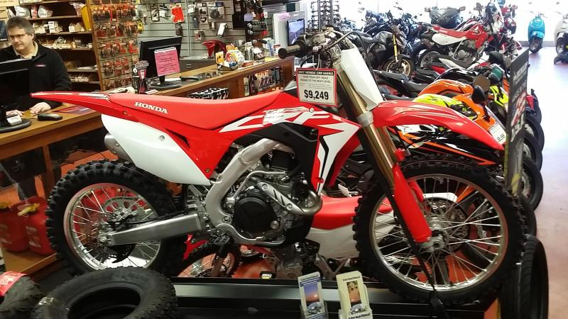 lancaster honda motorcycles   Motorjdi.co