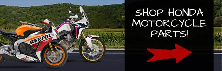 Awesome Genuine Honda Parts Accessories Direct Palestine