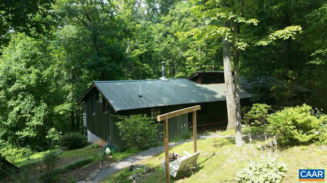 Property for sale at 097 FLORENCE LN # 2, Stanardsville,  VA 22973