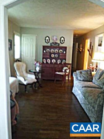 Property for sale at 88 PINEWOOD CT, Ruckersville,  VA 22968