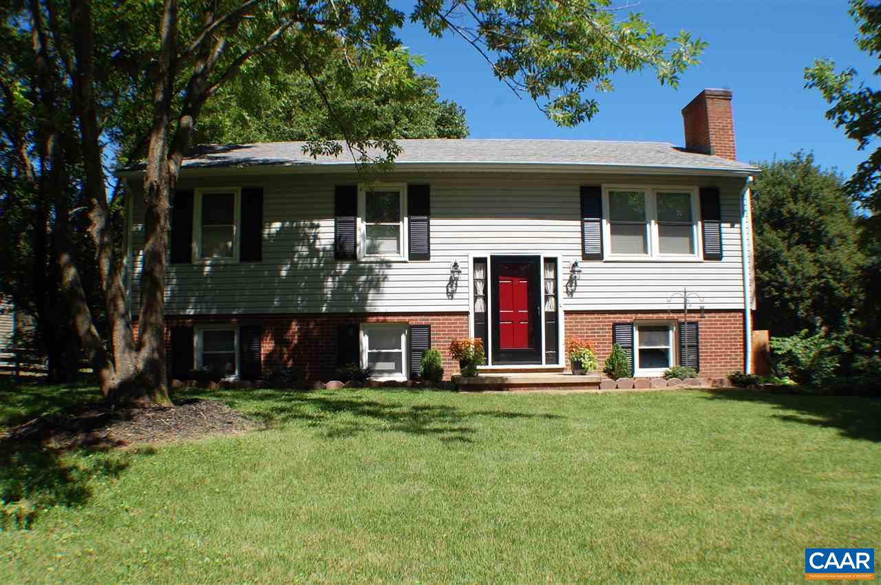 Property for sale at 230 WHITETHORN CT, Ruckersville,  VA 22968