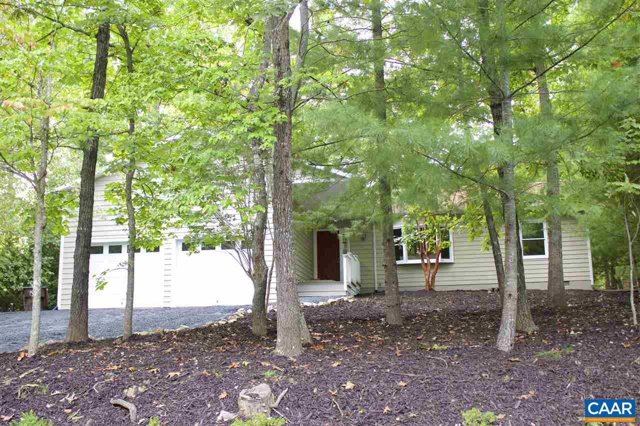 Property for sale at 6 PIEDMONT LN, Palmyra,  VA 22963
