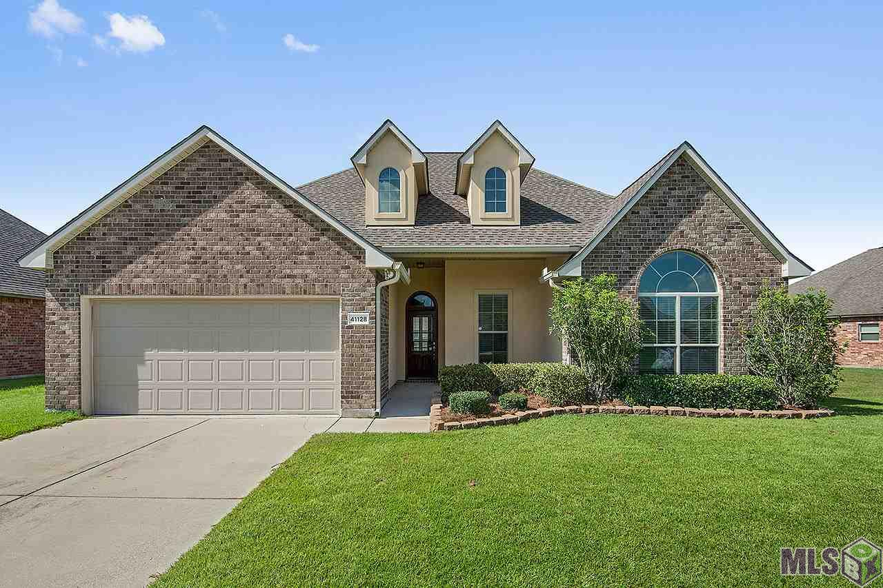 Ascension Parish Homes for Sale Under $250,000 Michelle Williams Realty
