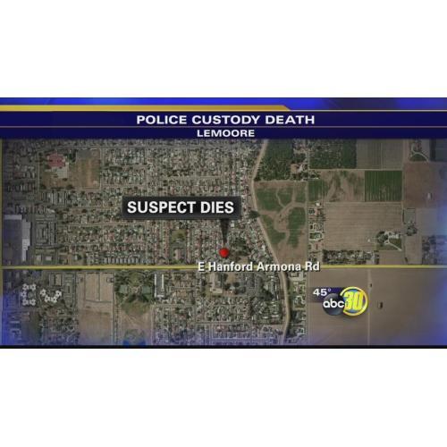 Medium Crop Of Death House Map
