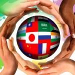 セブ島で多国籍希望なら絶対ここ!:ジーニアス・イングリッシュ