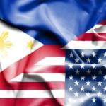 セブ島留学とアメリカ留学では何が違う??
