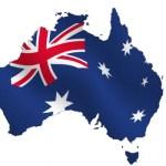 オーストラリアはフィリピンと違う部分ばかり??