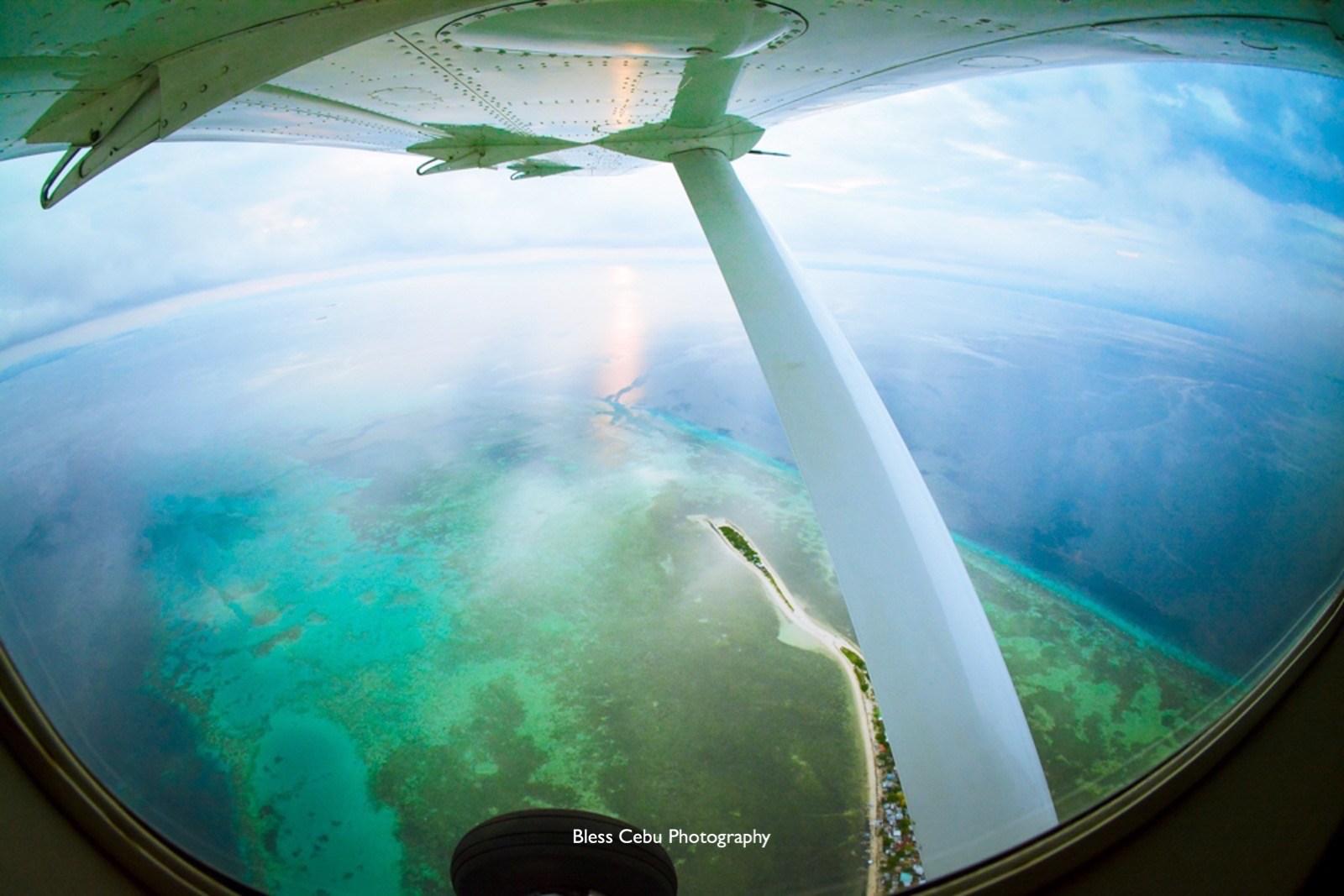 AIRJUAN飛行中1