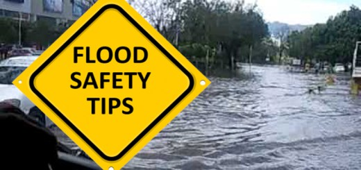 Safety Tips: What to do on an event of flood | Cebu Finest