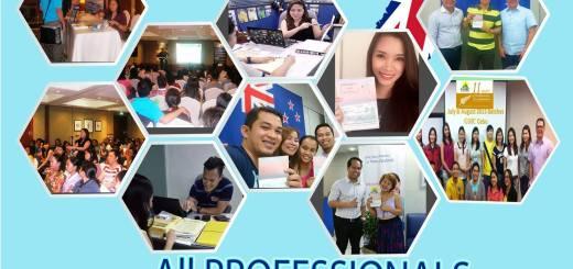 GSIC offers FREE Immigration and Study Seminar in Cebu City   Cebu Finest