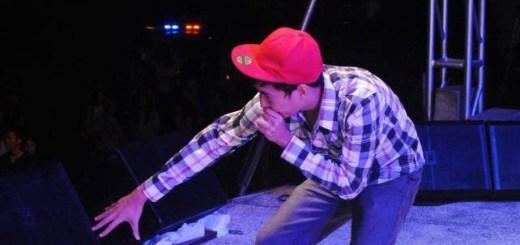 The Amazing Beat Effects of GMTFX | Cebu Finest