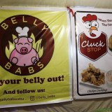 Belly Babs + Cluck Stop: when our basic and beloved food is undeniably delicious | Cebu Finest
